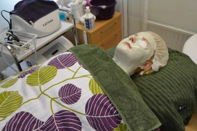 facial_treatments_Kekoni